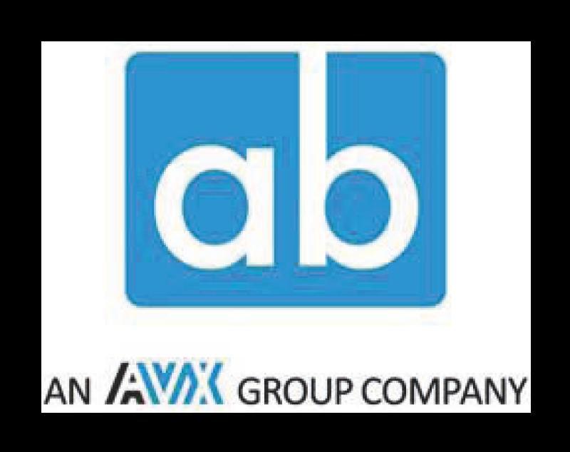 AVX-AB Logo.jpg